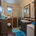 Budva'da İki Yatak Odalı Daire 2+1, karadağ da kira getirisi yüksek satılık evler, avrupa'da satılık otel odası, otel odası Avrupa'da