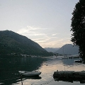 Dobrota'da Daireler, deniz kenarında, Kotor-Bay da ev fiyatları, Kotor-Bay satılık ev fiyatları, Kotor-Bay ev almak