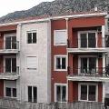 Dobrota'da Daireler, deniz kenarında, Karadağ da satılık ev, Montenegro da satılık ev, Karadağ da satılık emlak