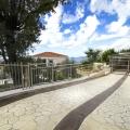 Luxus-Panorama-Villa in Rezevici, Villa in Region Budva kaufen, Villa in der Nähe des Meeres Becici