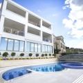 Luxus-Panorama-Villa in Rezevici, Montenegro Immobilien, Immobilien in Montenegro