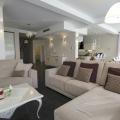 Luxus-Panorama-Villa in Rezevici, Haus mit Meerblick zum Verkauf in Montenegro, Haus in Montenegro kaufen