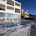 Luxus-Panorama-Villa in Rezevici, Region Budva Hausverkauf, Becici Haus kaufen, Haus in Montenegro kaufen