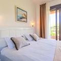 Prekrasna vila u Pržnu u kompleksu sa bazenom, Becici kuća kupiti, kupiti kuću u Crnoj Gori, kuća s pogledom na more u Crnoj Gori
