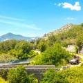 Prekrasna vila u Pržnu u kompleksu sa bazenom, Nekretnine Crna Gora, nekretnine u Crnoj Gori, Region Budva prodaja kuća