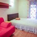 Spacious Condo in Budva, Karadağ da satılık işyeri, Karadağ da satılık işyerleri, Budva da Satılık Hotel