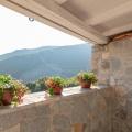 Beçiçi'de Elit Tatil Köyünde Villa, Region Budva satılık müstakil ev, Region Budva satılık villa