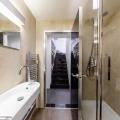 Dobrota, Kotor'da İki Yatak Odalı Daire, Kotor-Bay da satılık evler, Kotor-Bay satılık daire, Kotor-Bay satılık daireler