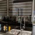 Dobrota, Kotor'da İki Yatak Odalı Daire, Dobrota dan ev almak, Kotor-Bay da satılık ev, Kotor-Bay da satılık emlak
