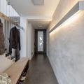 Dobrota, Kotor'da İki Yatak Odalı Daire, Karadağ satılık evler, Karadağ da satılık daire, Karadağ da satılık daireler