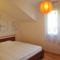 Cozy apartment overlooking the bay in a new house in Igalo., apartments in Montenegro, apartments with high rental potential in Montenegro buy, apartments in Montenegro buy