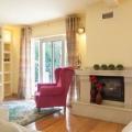 Budva'da Satılık Ev, Karadağ Villa Fiyatları Karadağ da satılık ev, Montenegro da satılık ev, Karadağ satılık villa