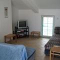 Spacious Apartment in Rafailovici, sea view apartment for sale in Montenegro, buy apartment in Becici, house in Region Budva buy