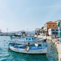 "Lux Villa ""Lux"" in Bigova, 30 Meters From The Sea, Karadağ Villa Fiyatları Karadağ da satılık ev, Montenegro da satılık ev, Karadağ satılık villa"