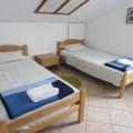 Rafailovici'de Geniş Apartman Dairesi, Karadağ da satılık ev, Montenegro da satılık ev, Karadağ da satılık emlak