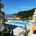 Great One Bedroom Apartment in Przno, Karadağ da satılık ev, Montenegro da satılık ev, Karadağ da satılık emlak
