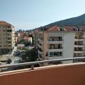 One bedroom Apartment in Budva, Becici da satılık evler, Becici satılık daire, Becici satılık daireler