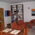 Herceg Novi'de Daire, (Topla), Baosici da satılık evler, Baosici satılık daire, Baosici satılık daireler