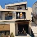 Modern villa in Dobra voda with sea view, buy home in Montenegro, buy villa in Region Bar and Ulcinj, villa near the sea Bar