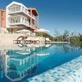 Yeni Konut Kompleksinde Daireler, Montenegro da satılık emlak, Baosici da satılık ev, Baosici da satılık emlak