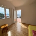 New cozy house with sea views, Bar house buy, buy house in Montenegro, sea view house for sale in Montenegro