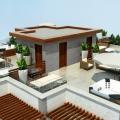 Becici de Yuksek Kalitede Daireler, Montenegro da satılık emlak, Becici da satılık ev, Becici da satılık emlak