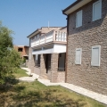 Nice stone house with apartments in Bar, buy home in Montenegro, buy villa in Region Bar and Ulcinj, villa near the sea Bar