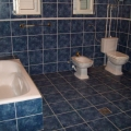 Nice stone house with apartments in Bar, Bar house buy, buy house in Montenegro, sea view house for sale in Montenegro
