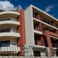 Sv.Luka mülkiyetindeki daireler, Bar dan ev almak, Region Bar and Ulcinj da satılık ev, Region Bar and Ulcinj da satılık emlak