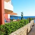 Sv.Luka mülkiyetindeki daireler, Montenegro da satılık emlak, Bar da satılık ev, Bar da satılık emlak