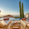 For sale beautifull villa in Rezevici.