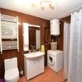 Orahovac'ta ön cephede Ev, Karadağ Villa Fiyatları Karadağ da satılık ev, Montenegro da satılık ev, Karadağ satılık villa