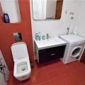 Duplex New Seaview Apartment, Montenegro da satılık emlak, Krasici da satılık ev, Krasici da satılık emlak