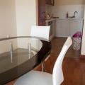 Duplex New Seaview Apartment, Karadağ satılık evler, Karadağ da satılık daire, Karadağ da satılık daireler