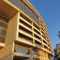 VIP 1 bedroom Apartments on the beachfront in Becici, apartments in Montenegro, apartments with high rental potential in Montenegro buy, apartments in Montenegro buy