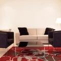Modern Еlit Studio Daire, Karadağ da satılık ev, Montenegro da satılık ev, Karadağ da satılık emlak