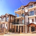 Beautiful Villa With a Sea View in Becici, Montenegro real estate, property in Montenegro, Region Budva house sale