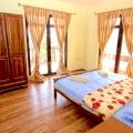 Beautiful Villa With a Sea View in Becici, buy home in Montenegro, buy villa in Region Budva, villa near the sea Becici