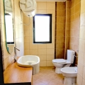 Beautiful Villa With a Sea View in Becici, Becici house buy, buy house in Montenegro, sea view house for sale in Montenegro