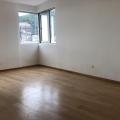 Budva'da muhteşem manzaralı tek yatak odalı daire, Becici da ev fiyatları, Becici satılık ev fiyatları, Becici da ev almak