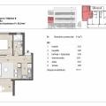 Risan'da panoramik deniz manzaralı stüdyo, Karadağ'da satılık yatırım amaçlı daireler, Karadağ'da satılık yatırımlık ev, Montenegro'da satılık yatırımlık ev
