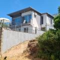 Modern House with beautiful Sea Vews Bar Green Belt, Montenegro real estate, property in Montenegro, Region Bar and Ulcinj house sale