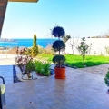 Modern Villa with Pool and Sea View in Bar, Shushan, house near the sea Montenegro