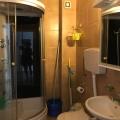Apartment in Prcanj village. Montenegro, Dobrota da satılık evler, Dobrota satılık daire, Dobrota satılık daireler