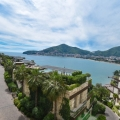 Seafront 2 Bedroom Apartment in Luxury Condo, Budva, hotel residences for sale in Montenegro, hotel apartment for sale in Region Budva