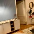 Apartment mit zwei Schlafzimmern in Budva, Wohnungen zum Verkauf in Montenegro, Wohnungen in Montenegro Verkauf, Wohnung zum Verkauf in Region Budva