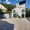 Panoramic Sea View House in Budva, Montenegro real estate, property in Montenegro, Region Budva house sale