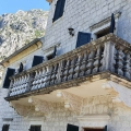 Unique castle by the sea with panoramic views and its own pier, Montenegro real estate, property in Montenegro, Kotor-Bay house sale