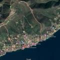 Herceg Novi yakınındaki deniz kenarında ev, Karadağ satılık ev, Karadağ satılık müstakil ev, Karadağ Ev Fiyatları
