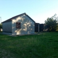 Plot in Bar, plot in Montenegro for sale, buy plot in Region Bar and Ulcinj, building plot in Montenegro